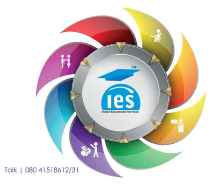 education consultants in india
