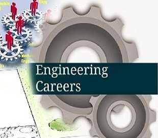 engineering branch