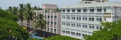 Bangalore Institute Of Dental Sciences