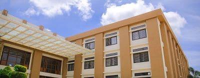 Christ Academy MBA