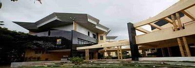 IFIM College Bangalore