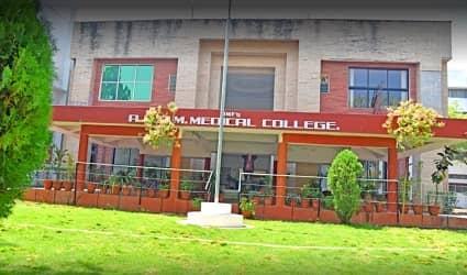 ACPM Medical College