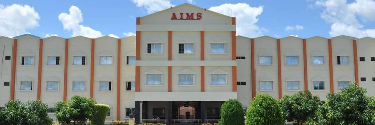 Adichunchanagiri Medical College Bellur