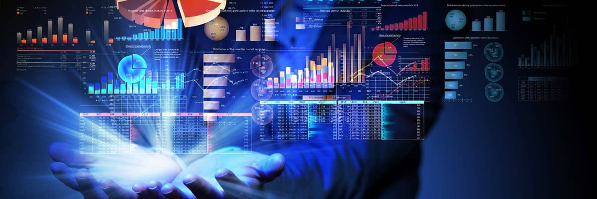 BBA in Analytics and Big Data