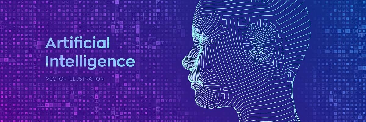 BBA in Artificial Intelligence