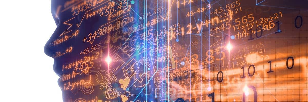 BBA in Data Analytics