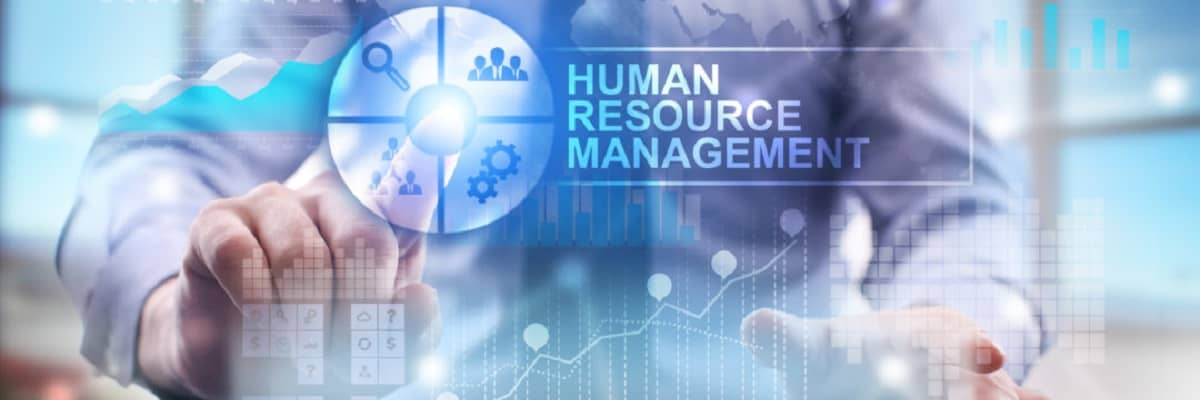 BBA in Human Resource Management