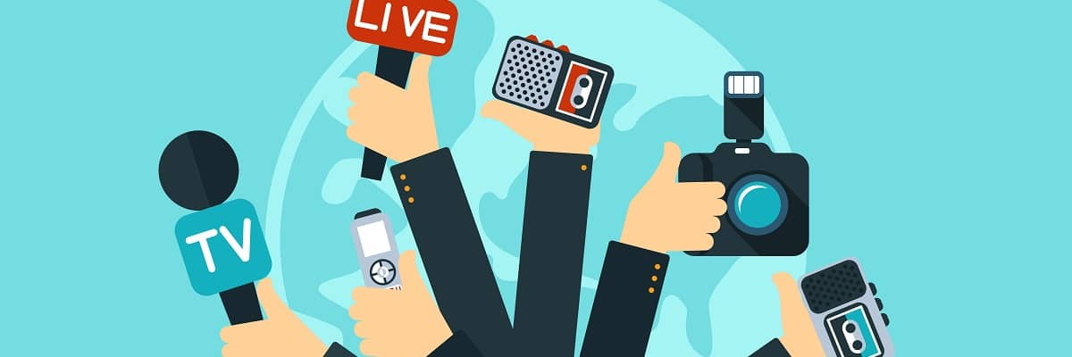 BBA in Mass Media & Communication