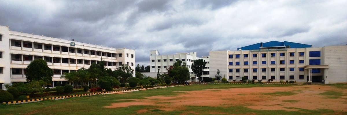Channabasaveshwara Institute of Technology