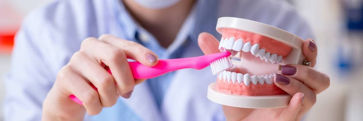 Dental Colleges in Karnataka