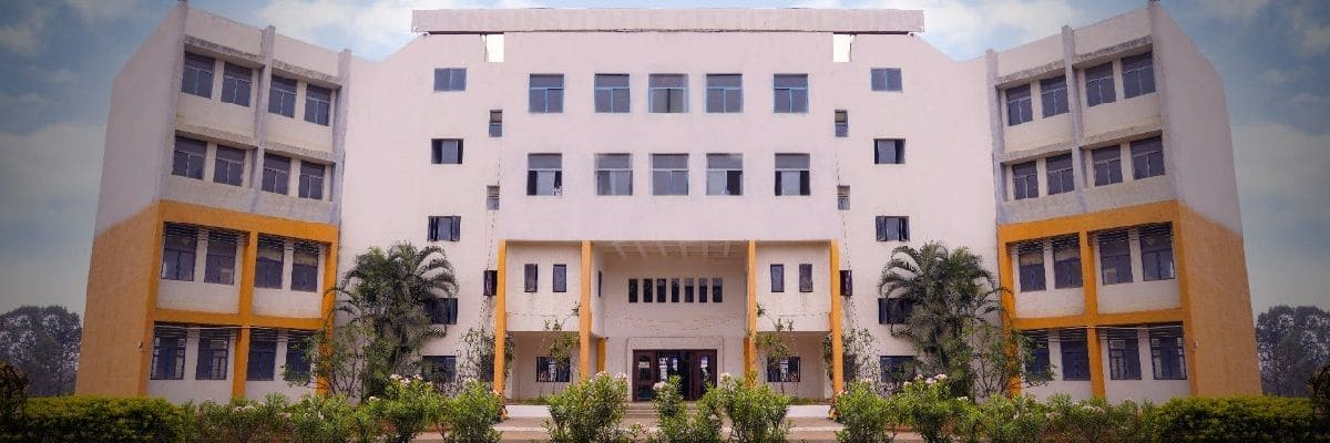 KNS Institute Of Technology