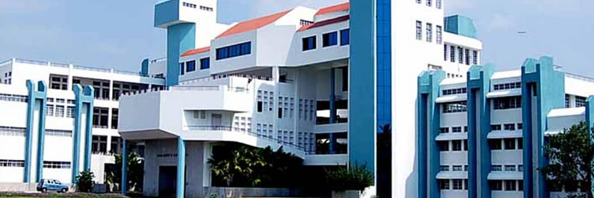 Krishna Medical College