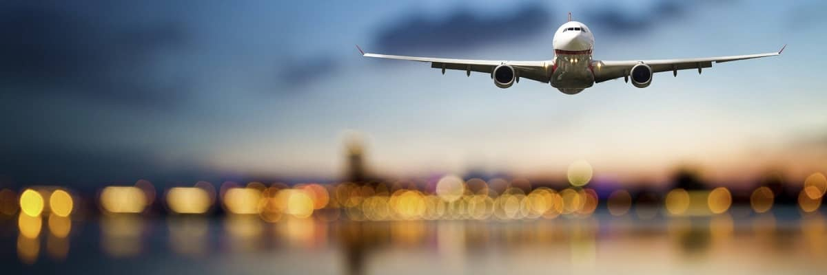 MBA in Airport Management
