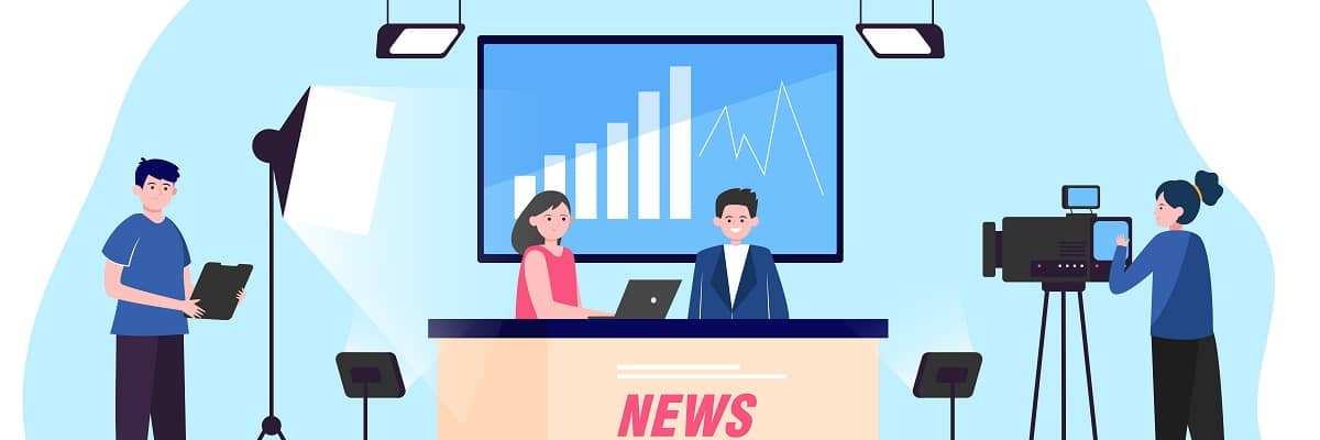 MBA in Mass Media & Communication