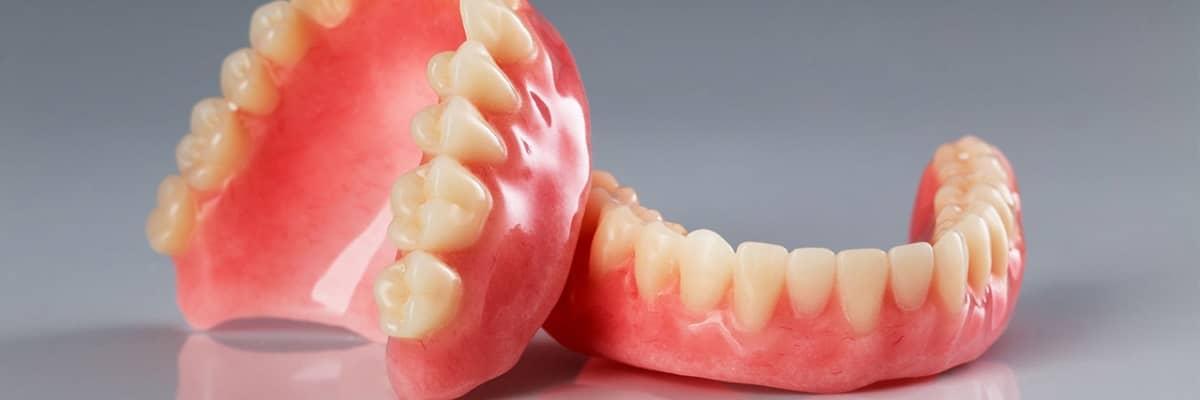 MDS in Prosthodontics