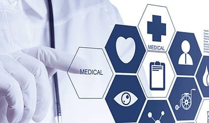 Medical Colleges in Karnataka