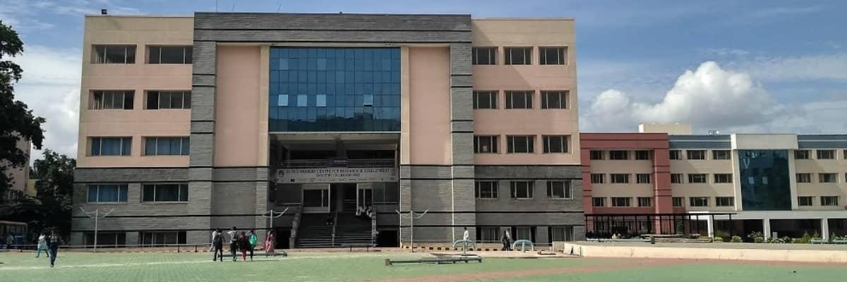MS Ramaiah Law College