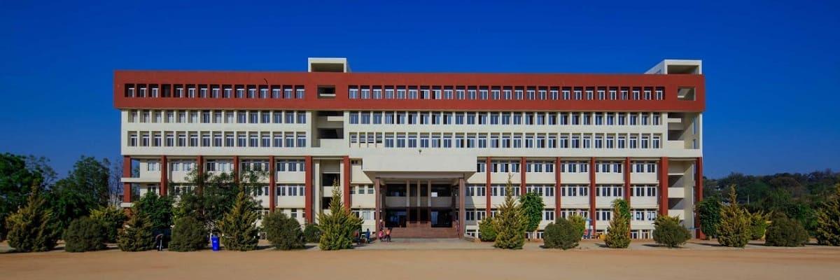 Soundarya Law College Bangalore