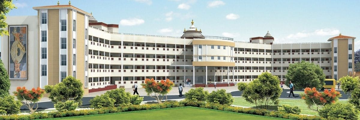 Top Colleges in Bangalore