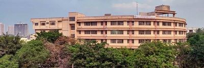 Maaruti Dental College