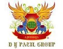 dypatilgroup